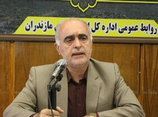 اعلام شرایط بخشودگی جرائم مالیاتی در مازندران