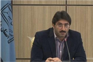 اقامت بیش از ۱۹ میلیون نفرشب گردشگر در مازندران